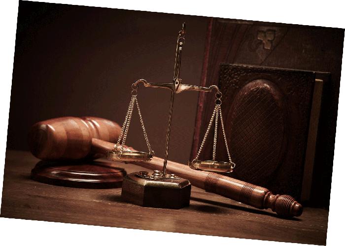 court1_8c1181eb84e3ce92c768d39fe202ac9b